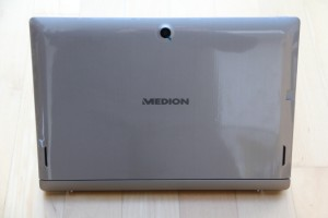 Medion-21-08