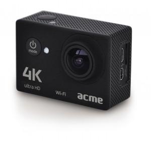 amce-05
